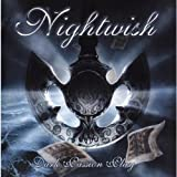 Nightwish: Dark Passion Play (Audio CD)