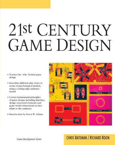 21st-century-game-design
