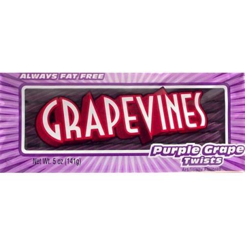 grape-vines-twists-tray-5-oz-141g