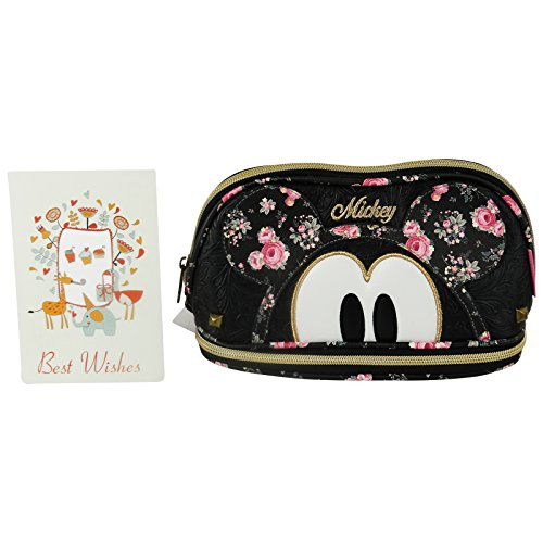 disney-mickey-mouse-bouquet-pochette-maquillage-make-up-beauty-vanity-case