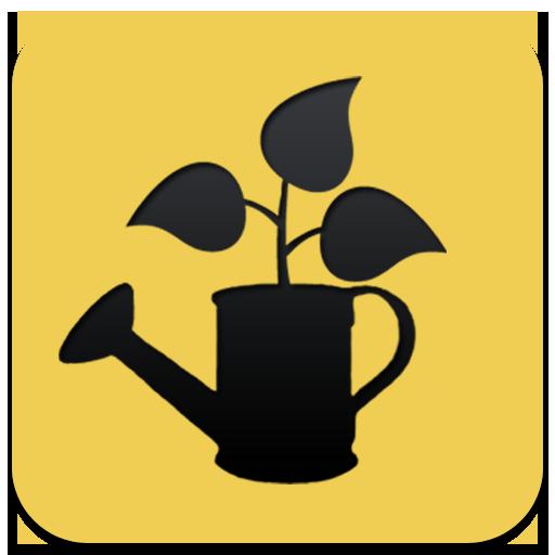 waterbot-plants-watering