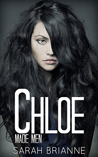 chloe-made-men-book-3-english-edition