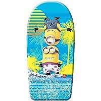 Gru 2: Mi Villano Favorito - Tabla de surf, 94 cm (Mondo Toys