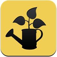 Waterbot: Pflanzen gießen
