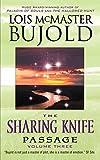 Passage (Sharing Knife) - Lois McMaster Bujold