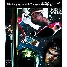 American Stars'N Bars [DVD-AUDIO]