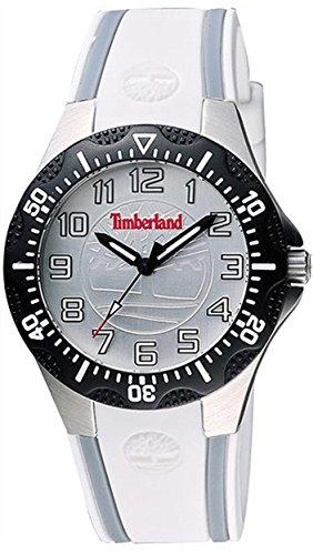TIMBERLAND DIXIVILLE S orologi donna 14323MSTB-04