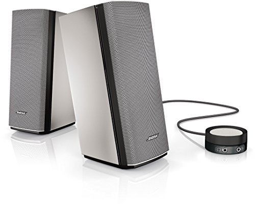 bose-companion-20-multimedia-speaker-system-for-computers-tablets-and-audio-devices-grey