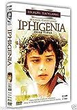Iphigenia [Import]