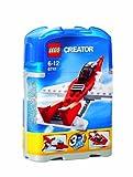 Lego Creator 6741 - Mini Düsenjet