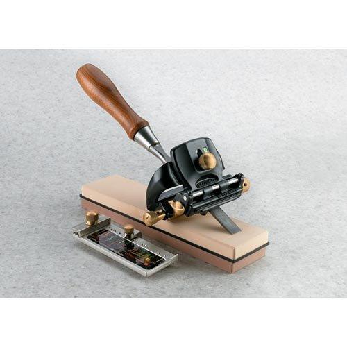 Preisvergleich Produktbild Veritas MK. II Standard Schmale Klinge Honing Guide Set