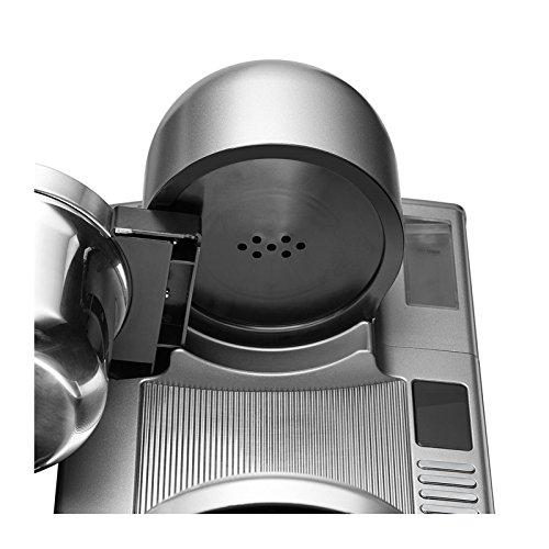 Macchina per caffè pressofiltro KitchenAid 5KCM0802