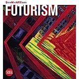 Futurism (Skira Mini Art Books) by Flaminio Gualdoni (2009-10-06)