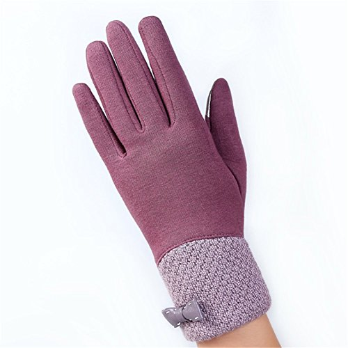 o-c-girls-womensoutdoor-cycling-winter-warm-touch-screen-golves