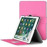 Best Fosmon Technology Ipad Air 2 Accessories - Fosmon® Apple iPad Air 2 (CADDY-SILK Series) Leather Review