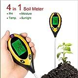 Kongqiabona Multifunzionale Strumento di misurazione del suolo
