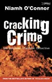 Cracking Crime: Jim Donovan - Forensic Detective