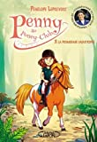 """Afficher """"Penny au poney-club n° 3<br /> La promenade catastrophe"""""""