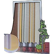 Tende balcone for Amazon tende