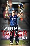 #7: James Taylor: Cut Short