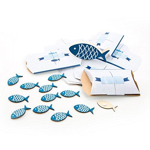 23-teiliges-tischdeko-fische-kommunion-set-in-blau-wei-mit-10-kl-gastgeschenk-schachteln-12-holzfisc