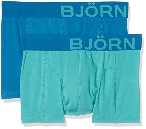 bjorn-borg-mens-2p-seasonal-solids-boxer-shorts-blue-directoire-blue-large