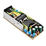 Ils - 9V 4A Schaltnetzteil Bare Board mit Überspannungs/Überstrom/Kurzschluss-Schutz-Funktion