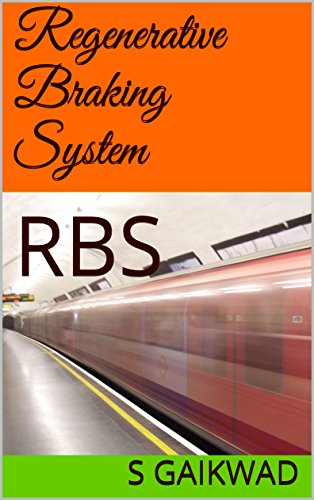 regenerative-braking-system-rbs-english-edition