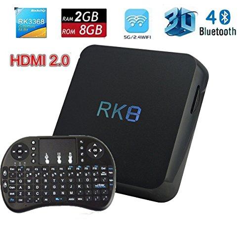 vcan-rk8-rk3368-octa-core-android-51-tv-box-64bit-2g-8g-24g-5g-dual-band-wifi-bluetooth-40-4k2k-3d-t