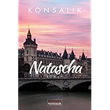 Natascha: Roman