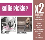 X2 [Kellie/Small Town Girl] [Import USA]