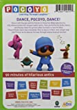Pocoyo: Dance Pocoyo Dance (2pc) / (Bond) [DVD] [Region 1] [NTSC] [US Import]