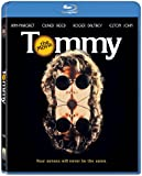 Tommy [Edizione: Germania]