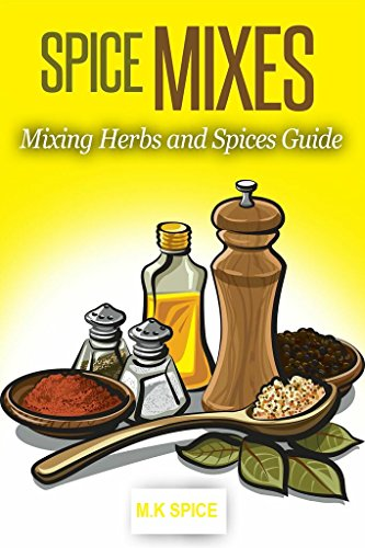 dry-spices-mixes-over-100-delicious-dry-spice-mix-recipes-spice-up-your-meals