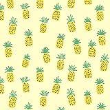Ananas–Ananas Zitrone,