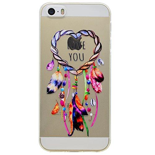 iphone-se-5s-5-hllebonroy-muster-tpu-case-schutzhlle-silikon-case-tasche-weiches-transparentes-silik