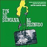 Fin De Semana Al Desnudo by Anton Garcia Abril