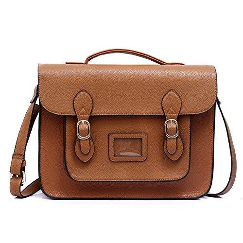 yasmin-bags-damen-satchel-tasche-brown-y12345