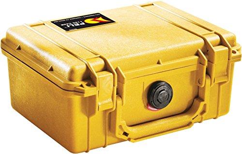Pelican 1150-WF - Caja protectora no incluye espuma