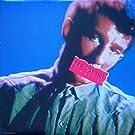 Read my lips (1984) [Vinyl LP]