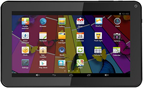 kocaso-mx9200-9-inch-high-resolution-google-android-tablet-pc-fast-quad-core-up-to-12-ghz-processor-