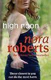 Image de High Noon (English Edition)