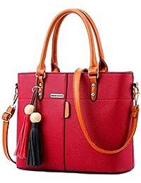 2c871447e16f Women s Top-Handle Bags priced Under ₹500  Buy Women s Top-Handle ...