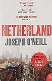 Netherland by Joseph O