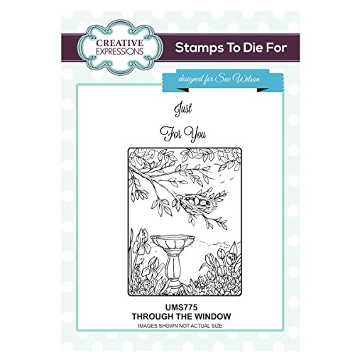 stamps-to-die-for-by-sue-wilson-ums775-attraverso-la-finestra
