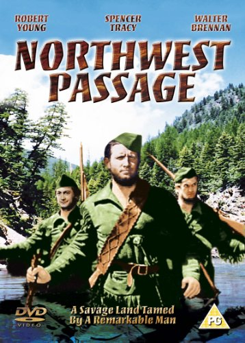 northwest-passage-dvd-1940