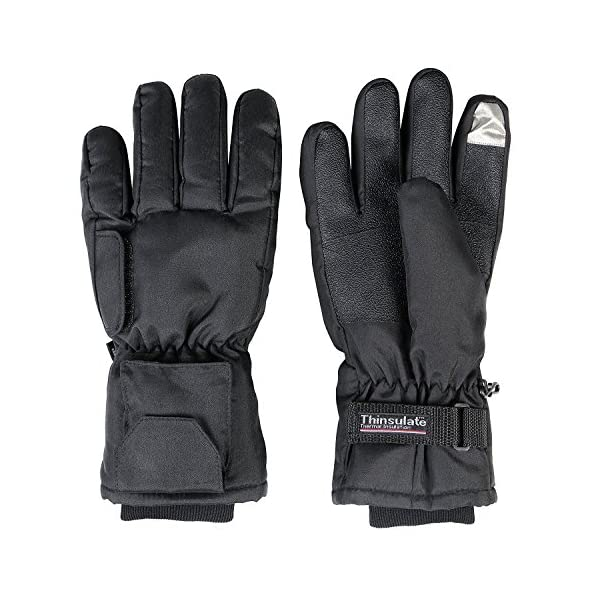 Dual-Fuel-Basic-Battery-Heated-Gloves