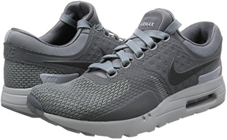 Nike Air Max Zero QS 789695 003 Herren Turnschuhe Sneaker