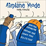 Airplane Mode (English Edition)