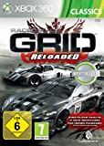 Race Driver Grid Reloaded - Classic